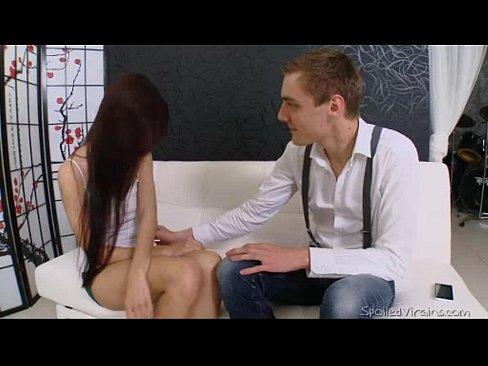 Русское запретное порно видео девственницы фото 405-460