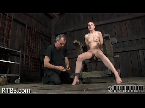 Erotic fisting stories
