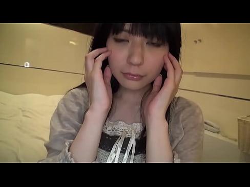 ♡幸田ユマ♡童顔女優幸田ユマちゃんが素人時代に撮った素人ハメ撮り!