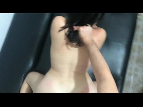 порно мастурбация видео на lenkino xxx