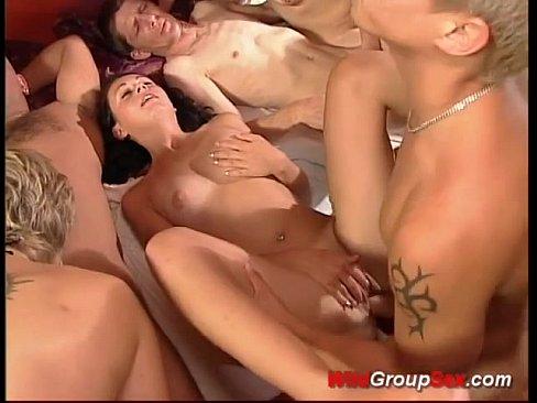 http://img-l3.xvideos.com/videos/thumbslll/c6/38/4e/c6384e17c091a7a55028a2545bf05379/c6384e17c091a7a55028a2545bf05379.7.jpg