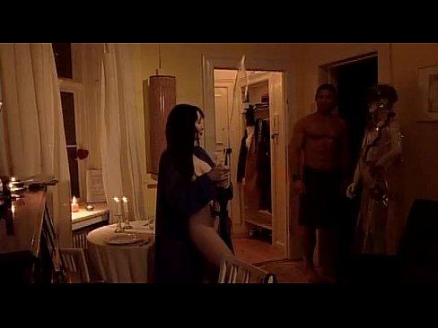 Tudo Sobre A Anna 2005  Filme Completo