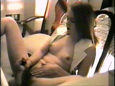 скрытые веб камеры секс