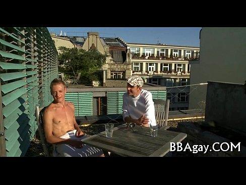 http://img-l3.xvideos.com/videos/thumbslll/c6/b1/37/c6b13738148fe8b2e611cf6ce97d905a/c6b13738148fe8b2e611cf6ce97d905a.15.jpg