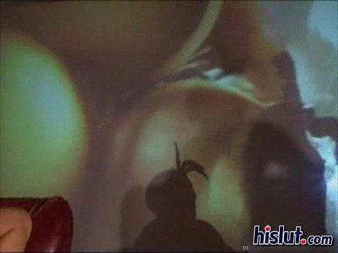 http://img-l3.xvideos.com/videos/thumbslll/c6/eb/3c/c6eb3c1526617cbc4f3335683c884e14/c6eb3c1526617cbc4f3335683c884e14.26.jpg