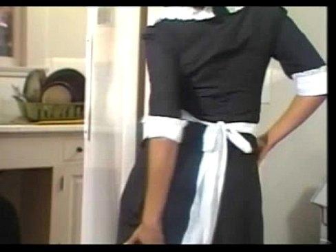 http://img-l3.xvideos.com/videos/thumbslll/c7/3e/62/c73e62fe252b11a0e7ced4c1a35cc0fe/c73e62fe252b11a0e7ced4c1a35cc0fe.2.jpg