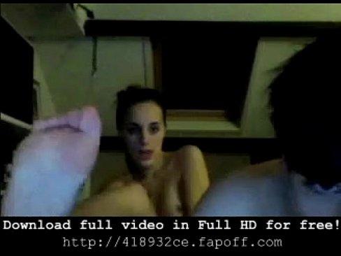 большая натуральная грудь порно онлайн: