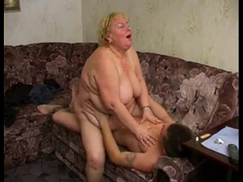 old women xnxx