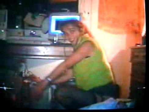 HD: vdeos porno gratis HD - LA MEJOR PGINA PORNO XXX