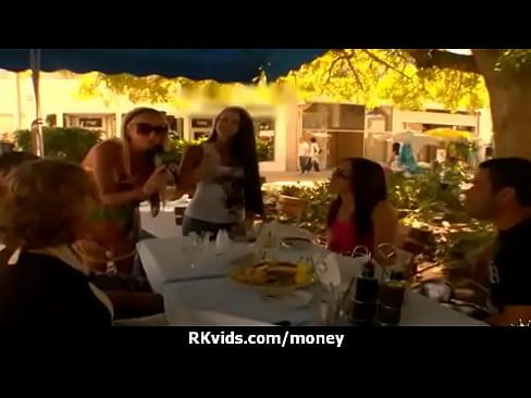 http://img-l3.xvideos.com/videos/thumbslll/c7/bd/38/c7bd38e08515c45f9a306bc623bed14c/c7bd38e08515c45f9a306bc623bed14c.15.jpg