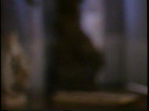 Aja jon dough robin lee in vintage sex movie 4