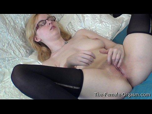 Sexy lesbian eating pussy orgies