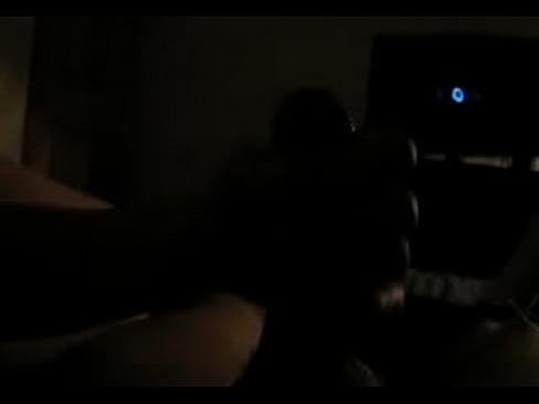 порно видео онлайн жесткое порево: