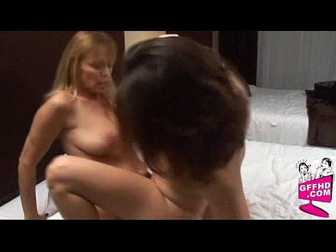 оргазм девочек при мастурбации