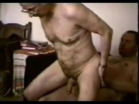 Pinay actress nude