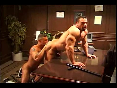 gay male lap dances new york city