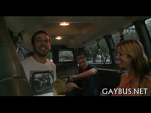 Бесплатное мобильное порно гомосексуалистов