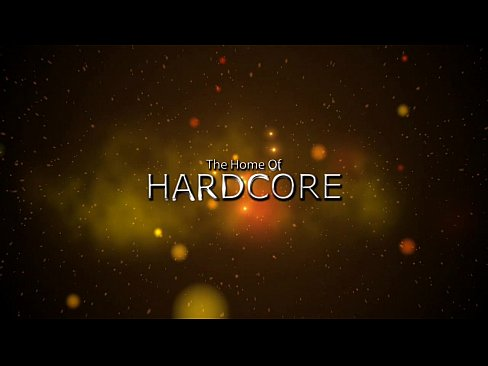 Shebang.TV - Harmony & Roman Ryder