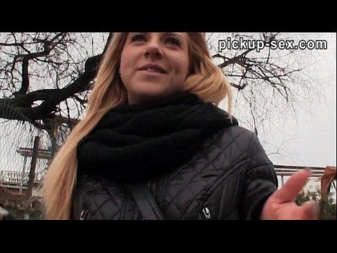http://img-l3.xvideos.com/videos/thumbslll/c9/0f/ed/c90fed066c968417935352ab0754e332/c90fed066c968417935352ab0754e332.6.jpg