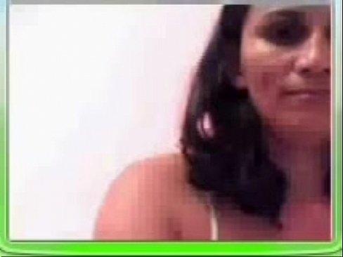 Edicleide 36 Anos Separada Guarulhos Sp