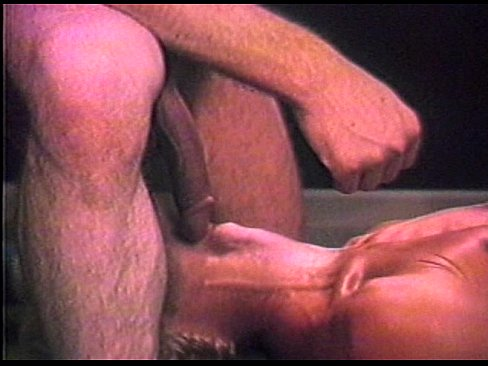 VCA Gay King Size scene 1 video 3