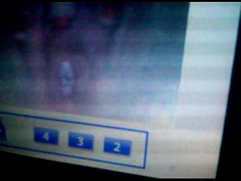 webcam video chat