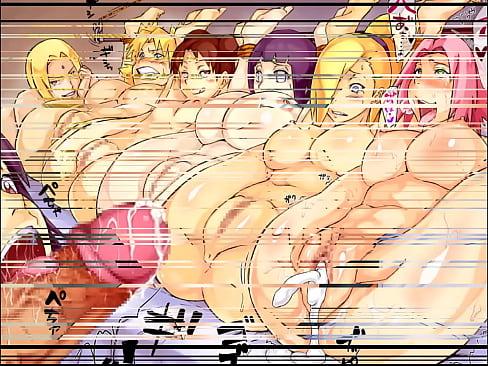Manga vid  [Hentai Anime 3D Porn HentaiPornTube.net]