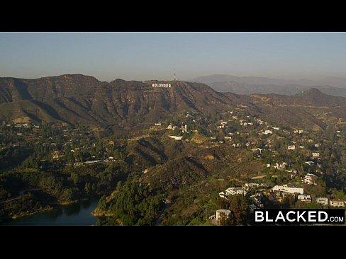 12 min Keira Nicole Takes Her First Big Black Cock www.blacked bbc porn