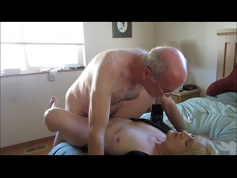 Wife and gay husband porn
