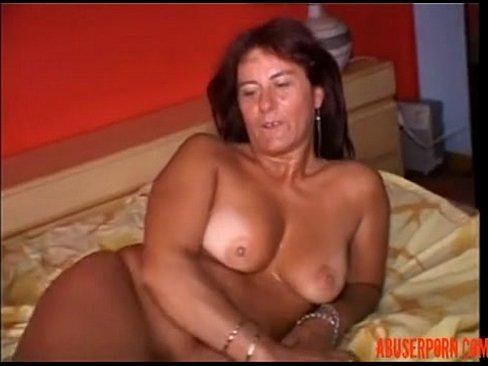 http://img-l3.xvideos.com/videos/thumbslll/c9/e2/d2/c9e2d2cd6ddd77004720089bfde1d8d9/c9e2d2cd6ddd77004720089bfde1d8d9.30.jpg