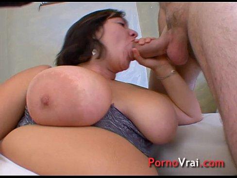 http://img-l3.xvideos.com/videos/thumbslll/ca/03/4b/ca034b88b6f22262daaab81ce2037c28/ca034b88b6f22262daaab81ce2037c28.12.jpg