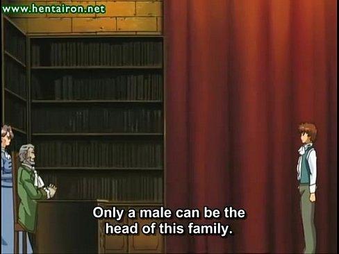 Porno gratis free manga xxx anime