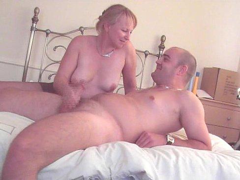 Eboney milf anal