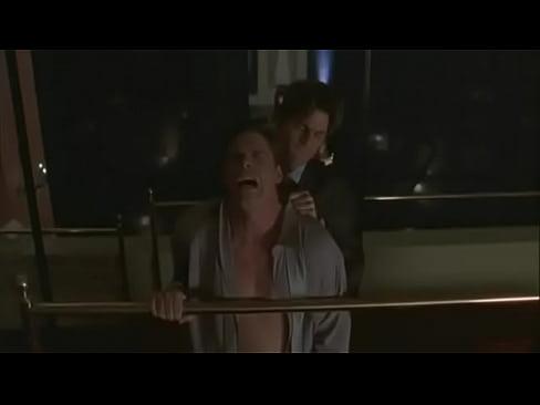 massage swindon gay