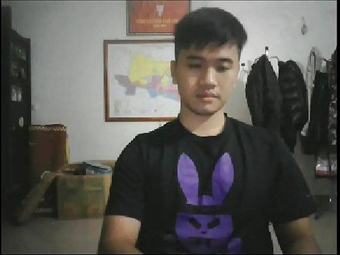 Str8 teen 18 HN Viet Nam