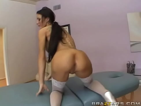 stocking sex pantyhose fuckers nylon