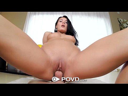 http://img-l3.xvideos.com/videos/thumbslll/cb/3e/1c/cb3e1c1cbd4234e56d6b408b90c83c56/cb3e1c1cbd4234e56d6b408b90c83c56.29.jpg
