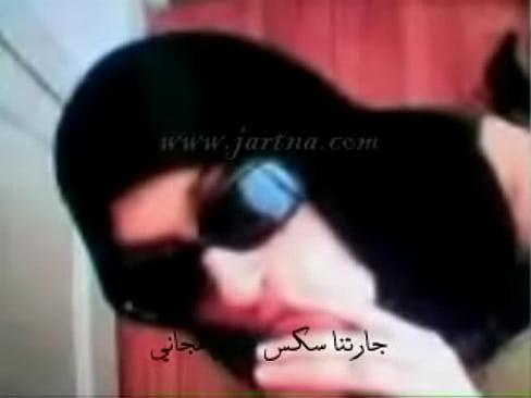 keezmovies nick veiled arabic