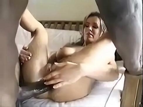 porno-s-bolshim-viborom-kategoriy