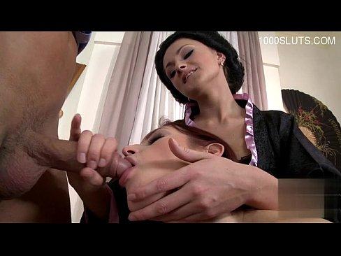 http://img-l3.xvideos.com/videos/thumbslll/cb/a2/bc/cba2bc7a4c8834d4646b0c8b814e8cac/cba2bc7a4c8834d4646b0c8b814e8cac.9.jpg