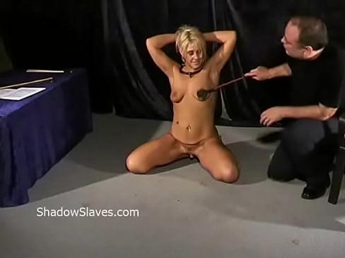 http://img-l3.xvideos.com/videos/thumbslll/cc/5d/e4/cc5de4f77144add4ac9a3bf0951fcba6/cc5de4f77144add4ac9a3bf0951fcba6.15.jpg
