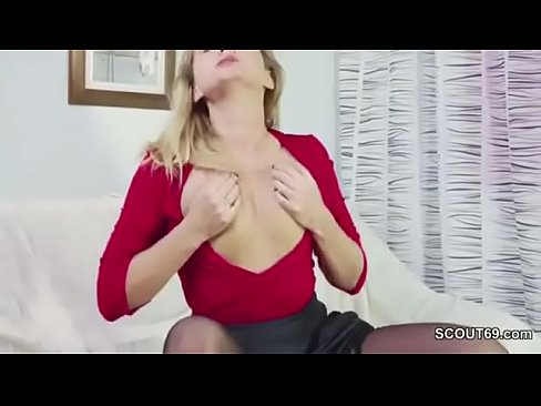 Step by step masturbation video for hard