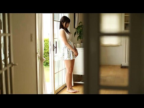 春川せせらまだあどけなさの残る美少女がイチャイチャSEXでござる(xvideos)