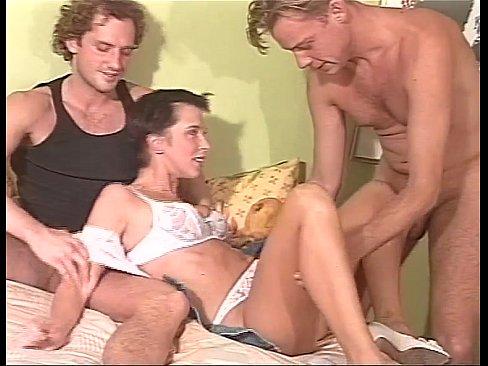 porno xex hemmafru knullar