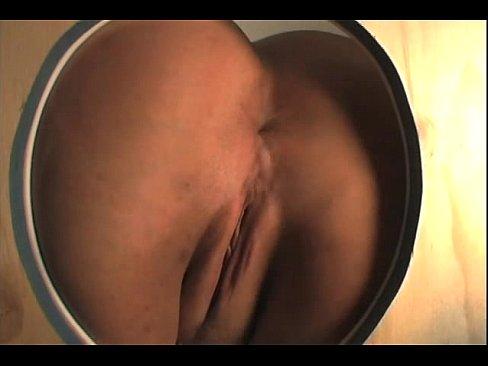 порно видео анусы женщин