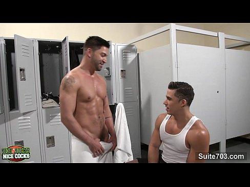 Foda no vestiario Masculina