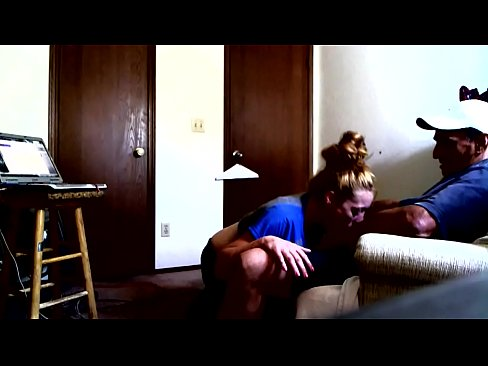 http://img-l3.xvideos.com/videos/thumbslll/ce/4d/e0/ce4de0b3036ba13374c78a8b9a2e2c9c/ce4de0b3036ba13374c78a8b9a2e2c9c.13.jpg