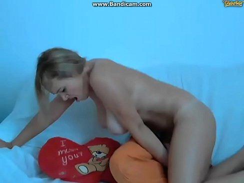порно ролики вечеринки
