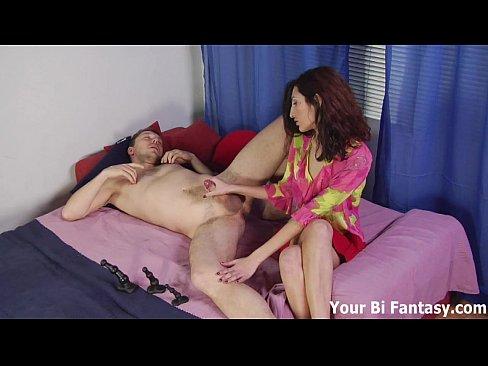 http://img-l3.xvideos.com/videos/thumbslll/ce/6d/10/ce6d102c10b9b2eb3b7a2b2dd63fee36/ce6d102c10b9b2eb3b7a2b2dd63fee36.3.jpg
