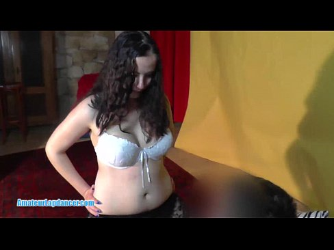 http://img-l3.xvideos.com/videos/thumbslll/ce/86/70/ce8670aea455b46cf62cbec98fd7935b/ce8670aea455b46cf62cbec98fd7935b.4.jpg